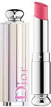 Помада для губ - Christian Dior Addict Stellar Shine Lipstick — фото N2