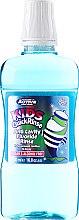 Духи, Парфюмерия, косметика Ополаскиватель для полости рта детский - Beauty Formulas Active Oral Care Quick Rinse