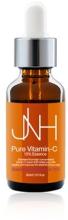 Духи, Парфюмерия, косметика Сыворотка для лица - JHN Pure Vitamin C