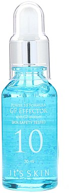 Активная сыворотка для увлажнения кожи - It's Skin Power 10 Formula GF Effector