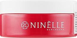 Духи, Парфюмерия, косметика Антивозрастная маска для лица против следов усталости - Ninelle Barcelona Age Perfector