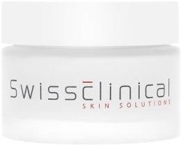 Духи, Парфюмерия, косметика РАСПРОДАЖА Очищающая маска для лица - Swissclinical Purifying Mask*
