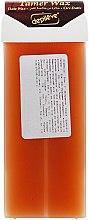 Духи, Парфюмерия, косметика Воск в картридже с экстрактом плодов финиковой пальмы - Depileve Universal Roll-on NG Wax