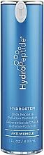 Духи, Парфюмерия, косметика Регенерирующая антивозрастная сыворотка на основе 6 растительных стволовых клеток - HydroPeptide Hydrostem +6 Serum