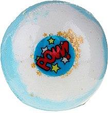 Духи, Парфюмерия, косметика Бомбочка для ванны - Bomb Cosmetics Fizz Bang Pop Pow