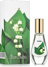 Духи, Парфюмерия, косметика Dilis Parfum Floral Collection Ландыш - Духи