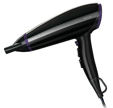 Фен для волос - Mirta HD-4543