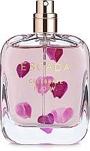 Духи, Парфюмерия, косметика Escada Celebrate N.O.W. - Парфюмированная вода (тестер без крышечки)
