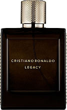 Духи, Парфюмерия, косметика Cristiano Ronaldo Legacy - Туалетная вода