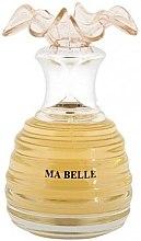 Духи, Парфюмерия, косметика Nu Parfums Floranirvana Ma Belle - Парфюмированная вода