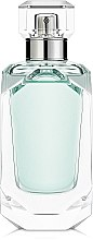 Духи, Парфюмерия, косметика Tiffany & Co Intense - Парфюмированная вода (тестер без крышечки)