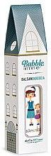Духи, Парфюмерия, косметика Увлажняющее масло для тела - Bubble&CO