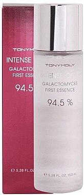 Эссенция для лица - Tony Moly Intense Care Galactomyces First Essence — фото N1