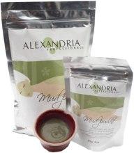 Духи, Парфюмерия, косметика УЦЕНКА Грязевая маска - Alexandria Professional Mud Puddle *