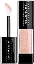 Духи, Парфюмерия, косметика Кремовые тени для век - Givenchy Ombre Interdite Eyeshadow (тестер)