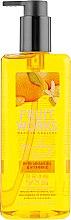 "Духи, Парфюмерия, косметика Мыло для рук ""Мандарин и нероли"" - Grace Cole Fruit Works Hand Wash Mandarin & Neroli"