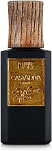 Духи, Парфюмерия, косметика Nobile 1942 Casta Diva Exclusive Collection - Духи