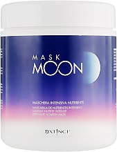 Духи, Парфюмерия, косметика Маска для волос питательная - Dxtinct Moon Nourishing Mask