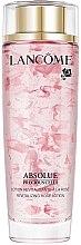 Духи, Парфюмерия, косметика Восстанавливающий лосьон для лица - Lancome Absolue Precious Cells Revitalizing Rose Lotion