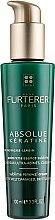 Сыворотка абсолют кератин для очень поврежденных волос - Rene Furterer Karite Absolue Keratine — фото N2