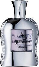Духи, Парфюмерия, косметика Lomani AB Spirit Millionaire Signature Men - Парфюмированная вода (тестер с крышечкой)