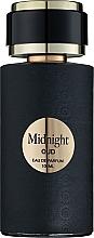 Духи, Парфюмерия, косметика Fragrance World Midnight Oud - Парфюмированная вода
