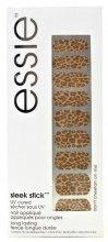 Парфумерія, косметика Наклейки для нігтів - Essie Sleek Nail Stick