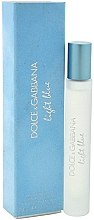 Парфумерія, косметика Dolce&Gabbana Light Blue - Туалетна вода (міні)