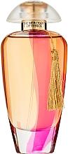 Духи, Парфюмерия, косметика The Merchant Of Venice Suave Petals - Парфюмированная вода (тестер с крышечкой)