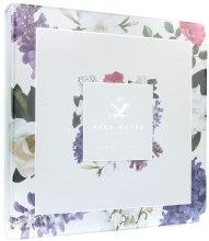 Духи, Парфюмерия, косметика Набор мыла - Acca Kappa Gift Set Soap