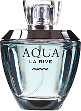 Духи, Парфюмерия, косметика La Rive Aqua Bella - Парфюмированная вода