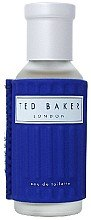 Духи, Парфюмерия, косметика Ted Baker Eau de Toilette - Туалетная вода