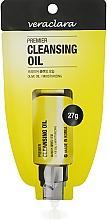 Духи, Парфюмерия, косметика Гидрофильное масло для лица - Veraclara Premier Cleansing Oil