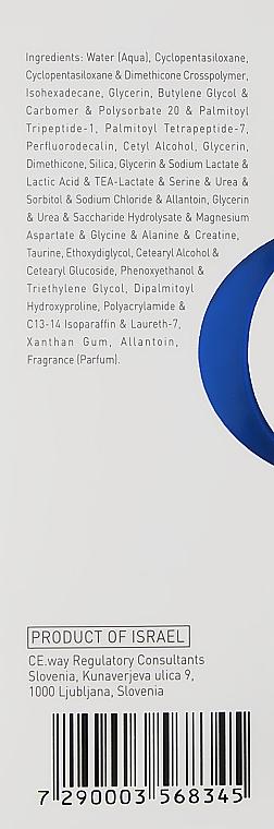 Сироватка для обличчя - Gigi Oxygen Prime Advanced Serum  — фото N3
