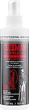 Духи, Парфюмерия, косметика Спрей для укладки волос - Clubman Sopreme Styling & Grooming Spray