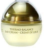 "Духи, Парфюмерия, косметика Дневной крем ""Термо-баланс"" - Biolor Thermo-Balance Day Cream"