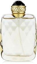 Духи, Парфюмерия, косметика David Yurman Eau de Parfum - Парфюмированная вода (тестер с крышкой)