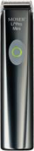 Духи, Парфюмерия, косметика Машинка для стрижки - Moser Li+PRO Mini