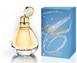 Духи, Парфюмерия, косметика Chopard Enchanted - Парфюмированная вода