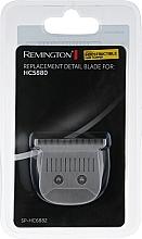 Духи, Парфюмерия, косметика Насадка для триммера, SP-HC6882 - Remington