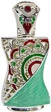 Парфумерія, косметика Al Haramain Sama - Олійні парфуми