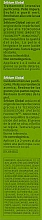 Оздоравливающий уход - Bioderma Sebium Global — фото N3
