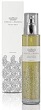 Духи, Парфюмерия, косметика УЦЕНКА Simone Cosac Profumi Gocce di Bianco Perfumed Oil - Парфюмированное масло *