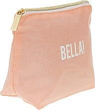 "Косметичка ""Bella"" - Collistar — фото N2"
