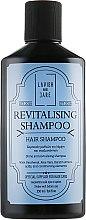 """Духи, Парфюмерия, косметика Шампунь для мужчин """"Увлажнения и восстановления волос"""" - Lavish Care Revitalizing Shampoo"""