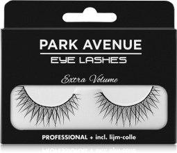 Духи, Парфюмерия, косметика Накладные ресницы - Park Avenue Eye Lashes