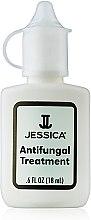 Духи, Парфюмерия, косметика Антигрибковое средство для ногтей - Jessica Antifungal Treatment