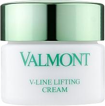 Духи, Парфюмерия, косметика Лифтинг-крем для кожи лица - Valmont V-Line Lifting Cream