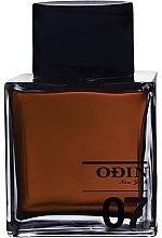 Духи, Парфюмерия, косметика Odin 07 Tanoke - Парфюмированная вода (тестер без крышечки)