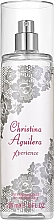 Духи, Парфюмерия, косметика Christina Aguilera Xperience Fine Fragrance Mist - Парфюмированный спрей для тела